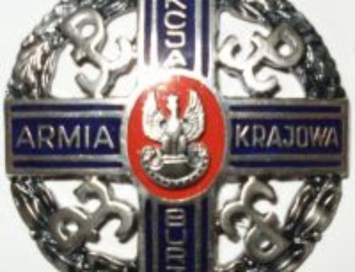 Z kart historii gminy Kotuń