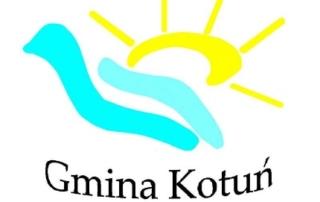 Wójt gminy Kotuń